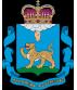 Псковская область - портал государственных органов