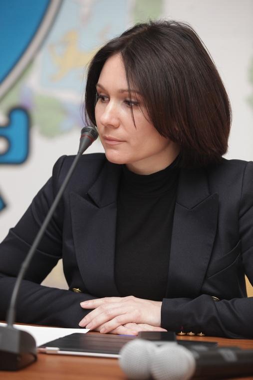 алексей севастьянов псков биография