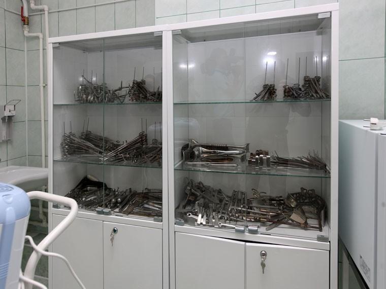 29 поликлиника москва онколог