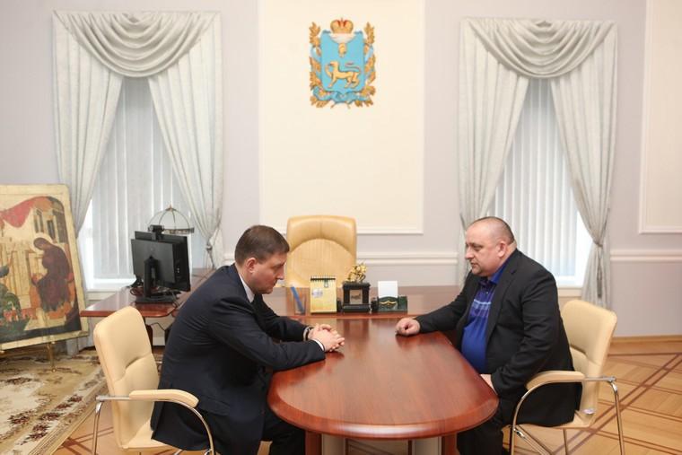 Николаев украина новости дня