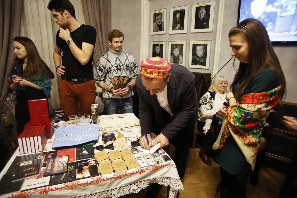 ВПсковской области в24-й раз пройдёт Пушкинский театральный фестиваль