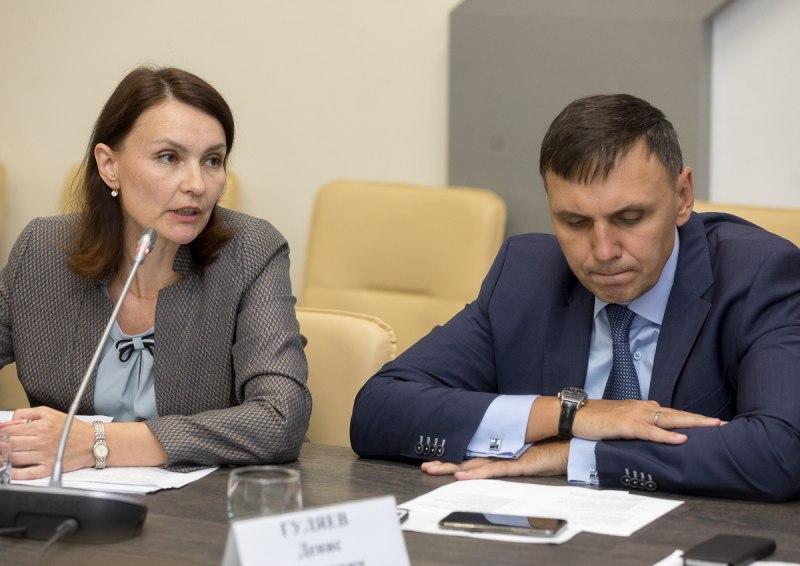 Общественное обсуждение закона «О наградах Псковской области» пройдет с 30 мая по 8 июня, фото-2