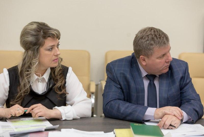 Общественное обсуждение закона «О наградах Псковской области» пройдет с 30 мая по 8 июня, фото-4