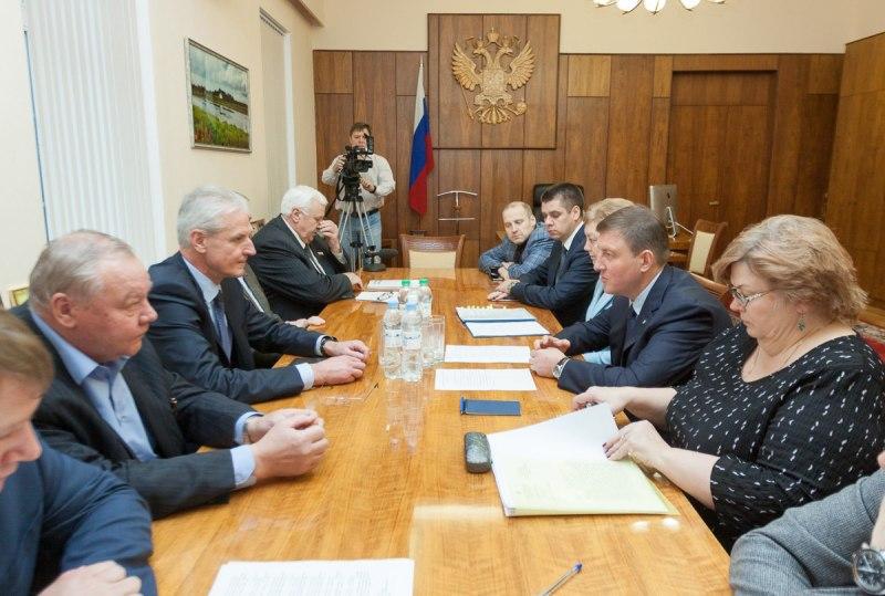 ВПсковской области официально разрешили гнать самогон 18