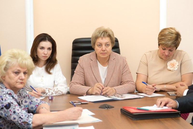 85 детей из Псковской области отдохнули в «Артеке», «Орленке» и «Смене» с начала года, фото-1