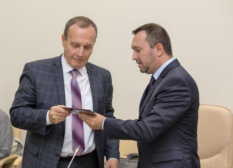 Минюст красноярского края официальный сайт
