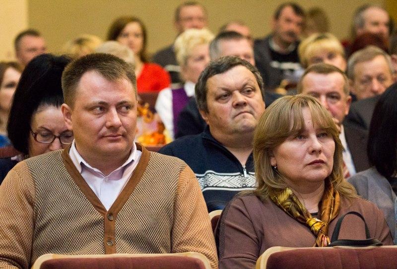 Максим Жаворонков: Местное самоуправление в Псковской области — это большая сила и ответственность, фото-2