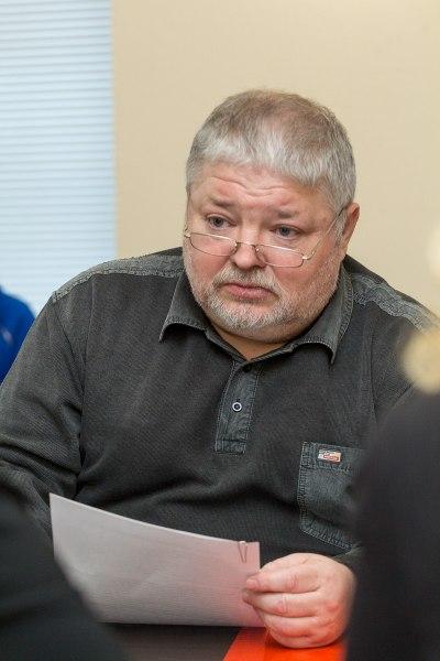 С вопросами образования и здравоохранения обратились граждане в региональную Общественную приемную Президента РФ, фото-1
