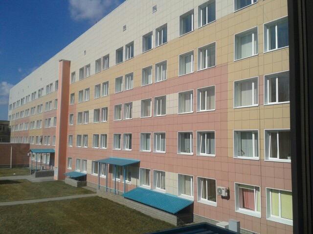 Игорь Каграманян оценил материально-техническую базу нового онкоцентра в Пскове, фото-1
