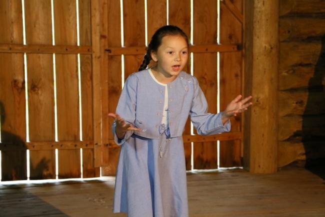 Более 25 любительских театров и фольклорных коллективов выступят на фестивале «Затея сельской остроты», фото-2