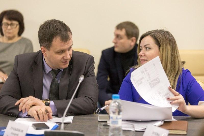 Конкурсная документация для отбора регоператора по обращению с ТКО в Псковской области будет доработана, фото-3