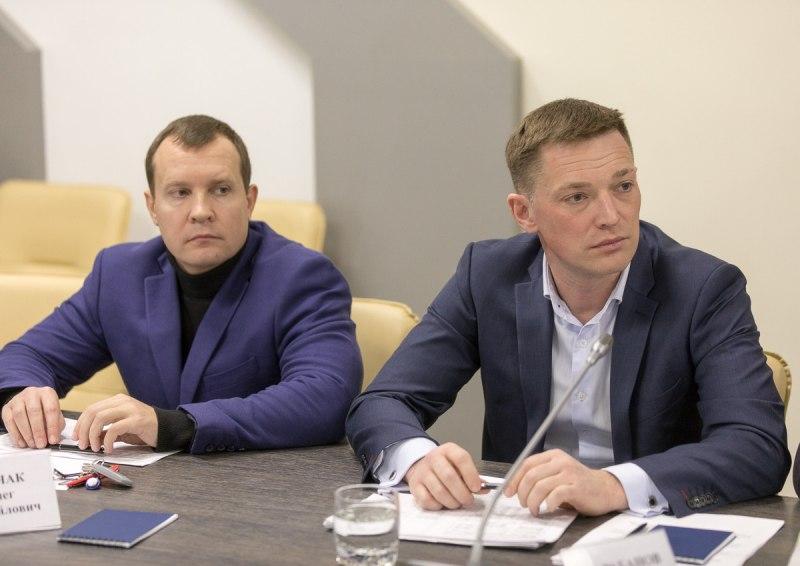 Конкурсная документация для отбора регоператора по обращению с ТКО в Псковской области будет доработана, фото-7