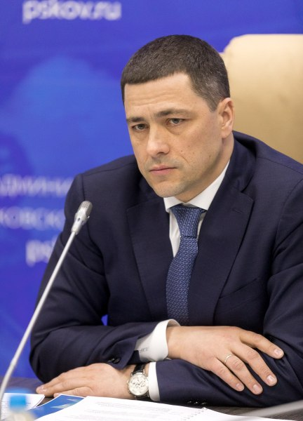 Конкурсная документация для отбора регоператора по обращению с ТКО в Псковской области будет доработана, фото-2