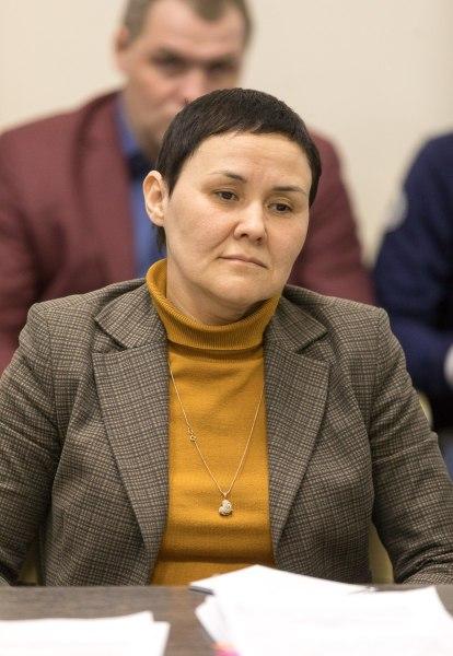 Конкурсная документация для отбора регоператора по обращению с ТКО в Псковской области будет доработана, фото-6
