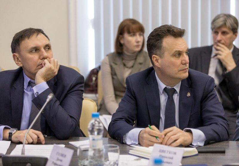 Конкурсная документация для отбора регоператора по обращению с ТКО в Псковской области будет доработана, фото-5