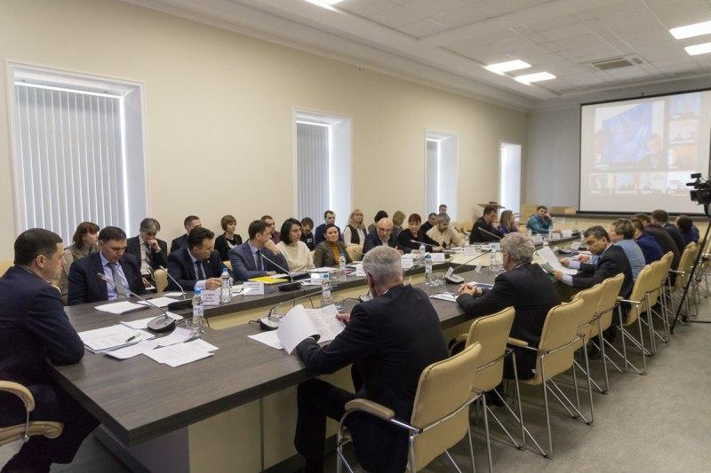 Конкурсная документация для отбора регоператора по обращению с ТКО в Псковской области будет доработана, фото-1