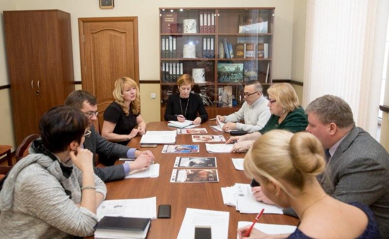 Международный форум «Русский Запад» пройдет в Пскове с 17 по 19 апреля, фото-2