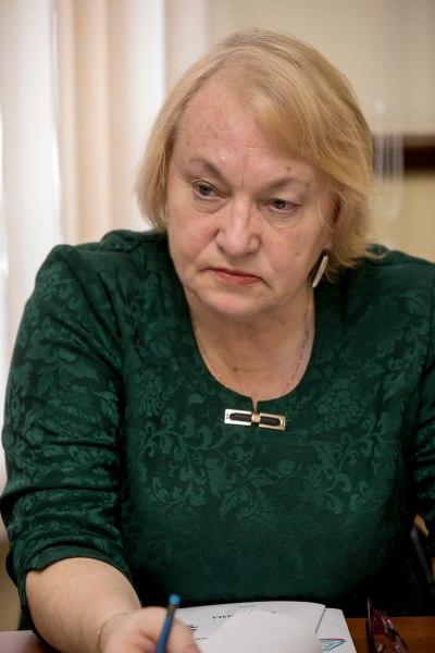 Международный форум «Русский Запад» пройдет в Пскове с 17 по 19 апреля, фото-1