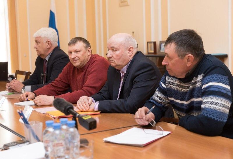 В Псковской области в 8-й раз стартует конкурс для начинающих фермеров , фото-3