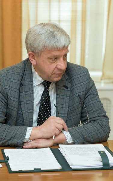 В Псковской области в 8-й раз стартует конкурс для начинающих фермеров , фото-2