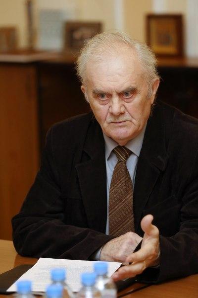 Садоводы и врио Губернатора Псковской области будут вместе решать актуальные вопросы, фото-3