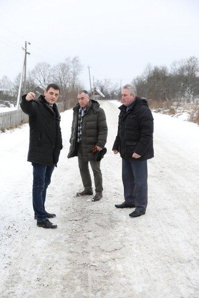 знакомства вконтакте в псковской области