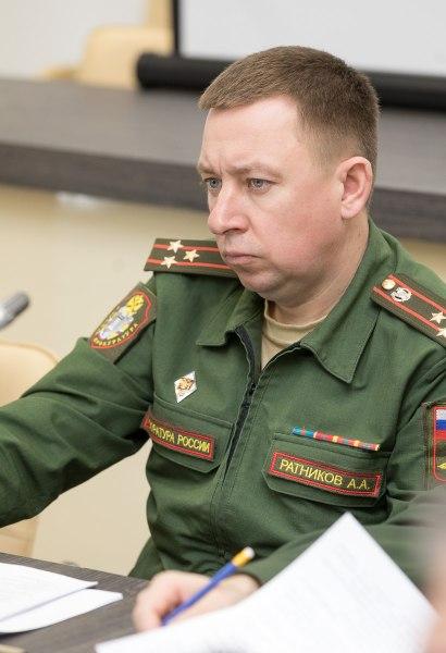 Обеспечить пожарную безопасность в «майские» праздники поручил Главам районов Михаил Ведерников, фото-1
