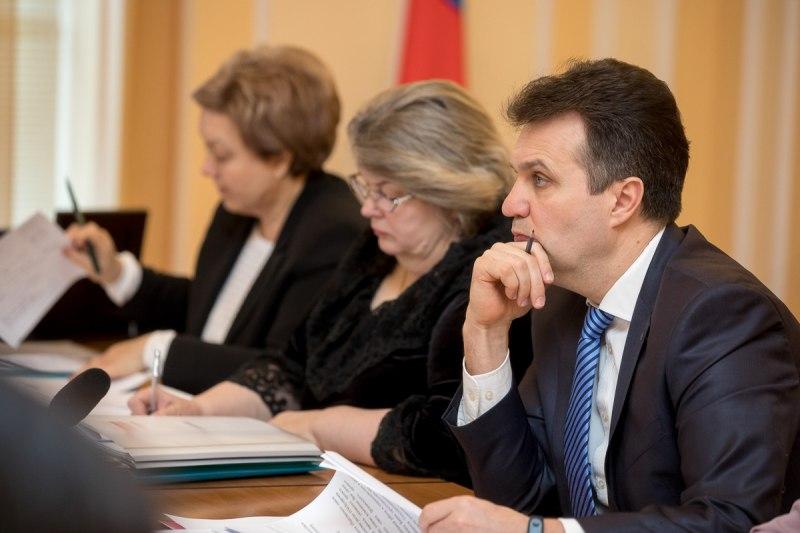На создание ясельных групп в Псковской области выделено 244 млн руб, фото-4