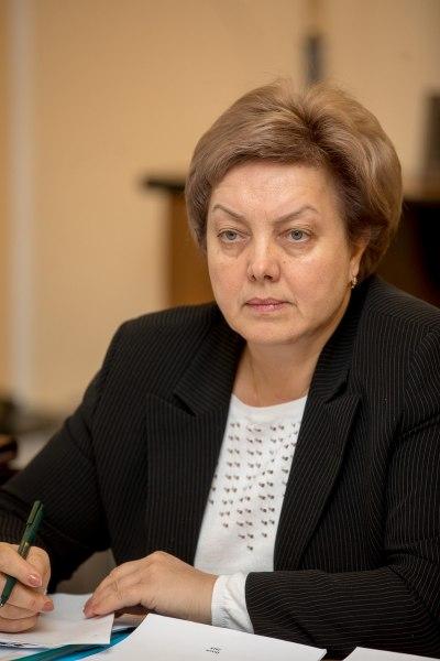 На создание ясельных групп в Псковской области выделено 244 млн руб, фото-1
