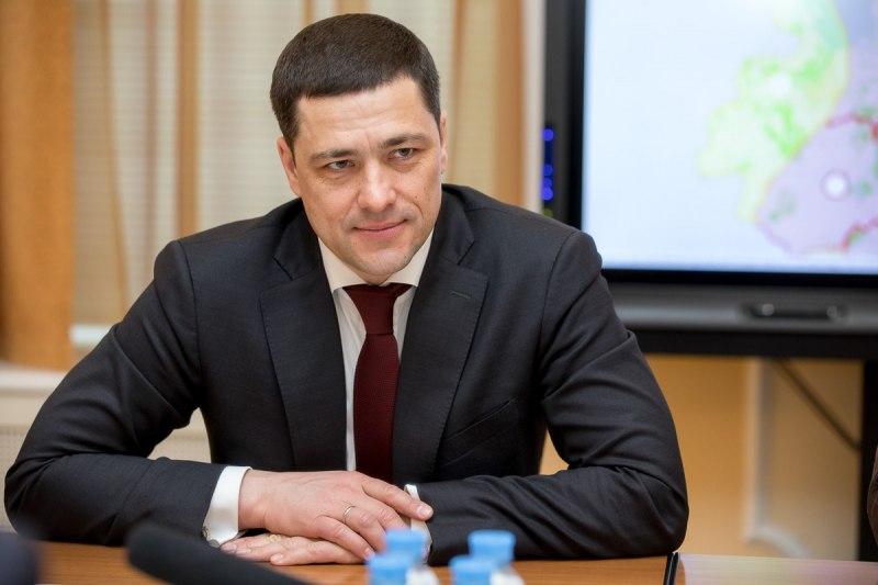 На создание ясельных групп в Псковской области выделено 244 млн руб, фото-2
