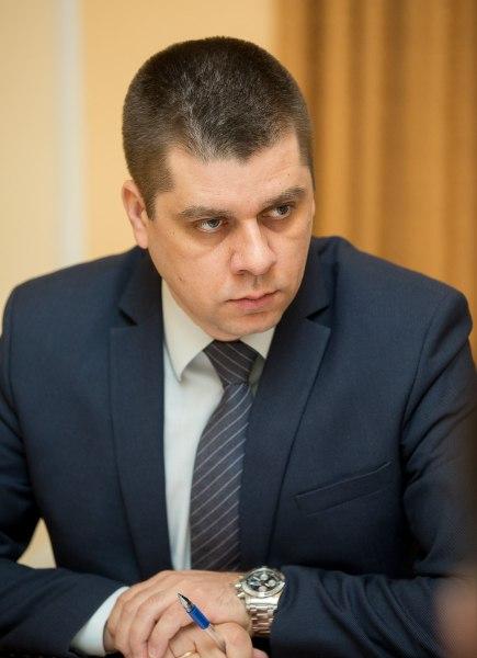 На создание ясельных групп в Псковской области выделено 244 млн руб, фото-3