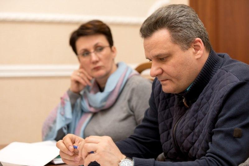 Новый Совет директоров «Псковавиа» выработал «дорожную карту» по стабилизации деятельности предприятия, фото-2