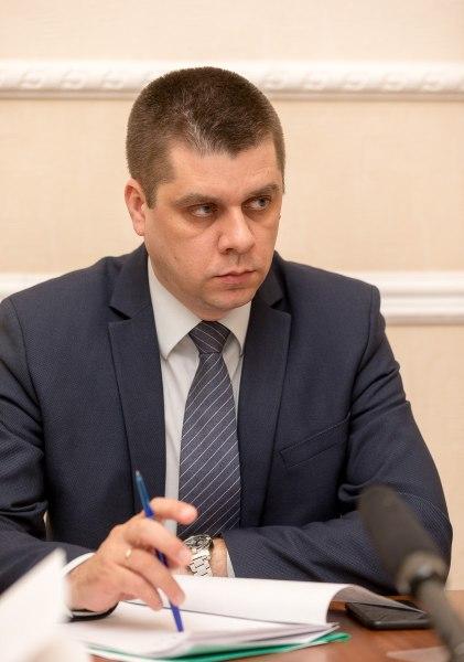 Новый Совет директоров «Псковавиа» выработал «дорожную карту» по стабилизации деятельности предприятия, фото-3