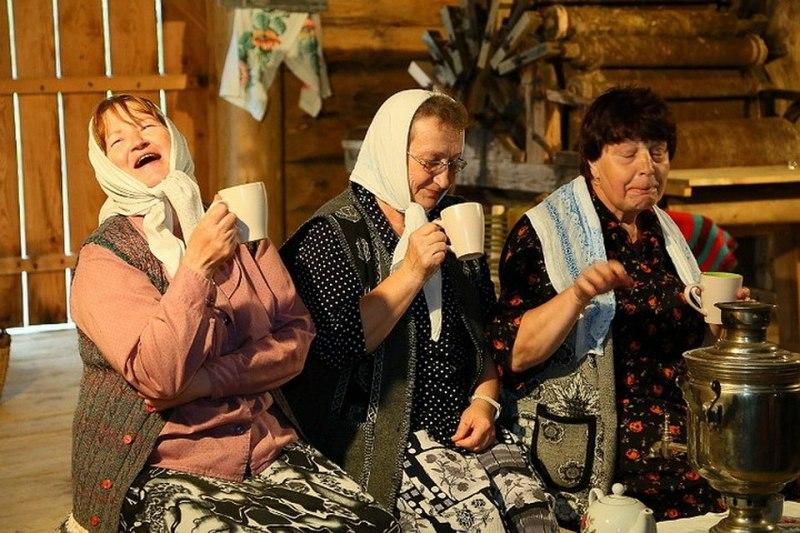 Более 25 любительских театров и фольклорных коллективов выступят на фестивале «Затея сельской остроты», фото-1