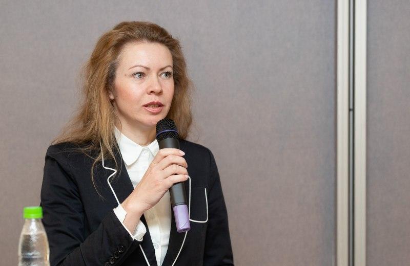 Перспективы развития сотрудничества Финляндии и Псковской области обсудили на совместном круглом столе