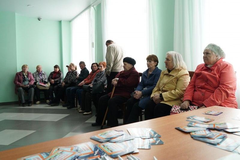 Фотографии предоставлены ГТРК «Псков»