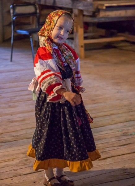 Псковские сказители исполнят аутентичные, псковские и авторские сказки на конкурсе в Пушкиногорском районе, фото-1