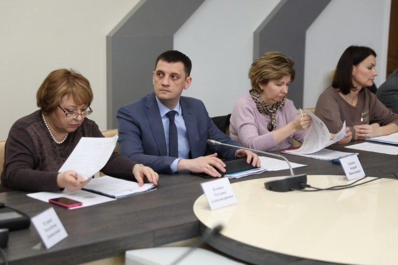 Четыре инвестора Псковской области получили государственную поддержку, фото-3