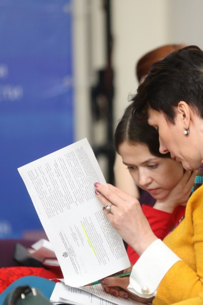 Четыре инвестора Псковской области получили государственную поддержку, фото-1