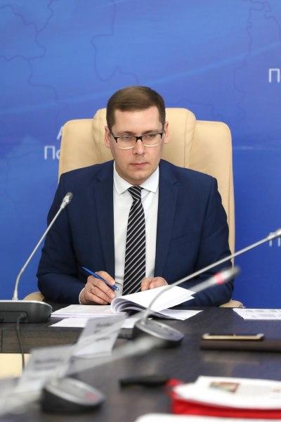 Четыре инвестора Псковской области получили государственную поддержку, фото-2
