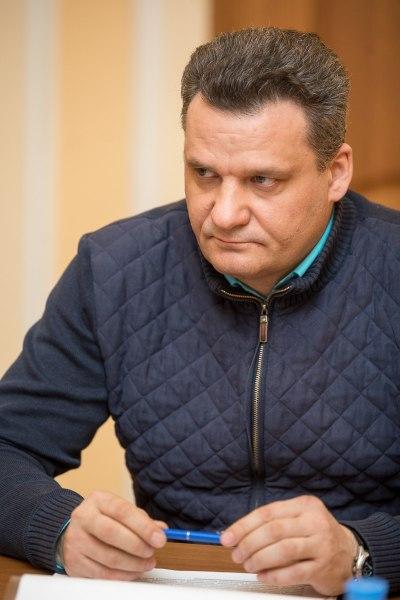 Работа по финансово-экономическому оздоровлению ОАО «Псковавиа» продолжается, фото-3
