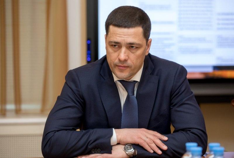 Работа по финансово-экономическому оздоровлению ОАО «Псковавиа» продолжается, фото-2