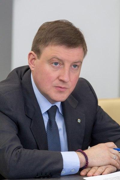 Обеспечение правопорядка в Псковской области обсудили на координационном совещании под руководством Андрея Турчака, фото-2
